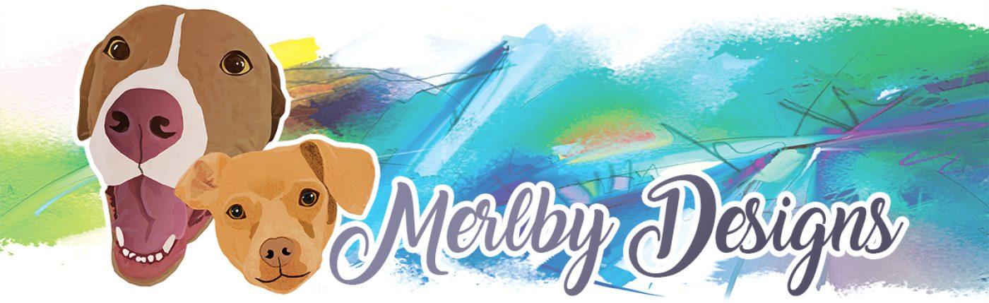 Merlby Designs